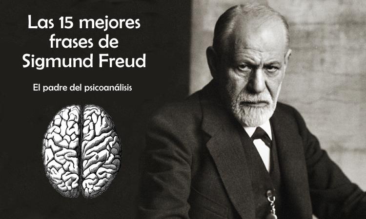 Freud rodeado de idiotas fotos