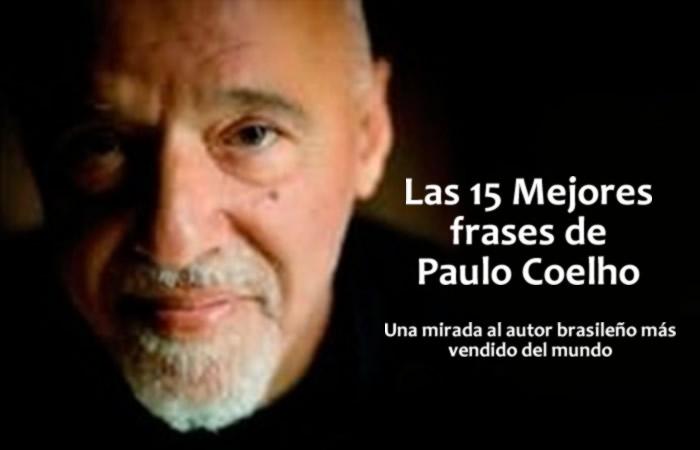 Luis Rosario Google