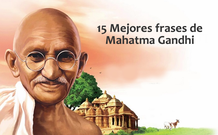 essay on gandhi jayanthi Free essay: the book india of my dreams is a collection of passages from writing and speeches of mahatma gandhi in this book author discusses about the.